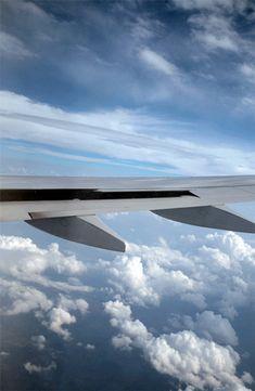 20 coisas que você não sabia sobre viagens de avião (segundo o Reddit)  - Pilotos e comissários revelam os segredos mais bem guardados da indústria da aviação