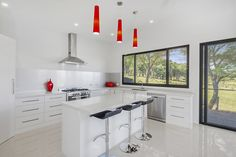 Skenes Retreat Holiday Home Apollo Bay Vic