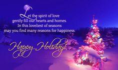 https://merrychristmas2016-wishes.com/wp-content/uploads/2016/08/advance-christmas-beautiful-greeting.jpg
