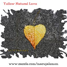 Yellow Natural Love Moose Art, Lemon, Concept, Yellow, Natural, Animals, Valentines, Gifts, Animais