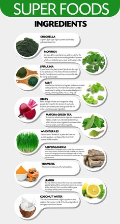 Super Foods that ease stress boost energy and help erase belly fat. Health And Nutrition, Health And Wellness, Holistic Nutrition, Nutrition Plans, Sports Nutrition, Health Fitness, Healthy Tips, Healthy Recipes, Health Foods