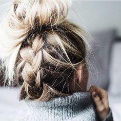 braids and knots