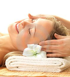 spas and relaxing   day-spa-massaging-and-relaxation-thumb4552760.jpg