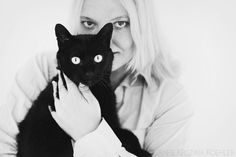 cats. fotografie kristina koehler