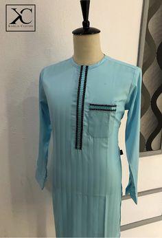 African Shirts For Men, African Dresses Men, African Attire For Men, African Clothing For Men, African Wear, Nigerian Men Fashion, African Men Fashion, Dashiki For Men, Native Wears