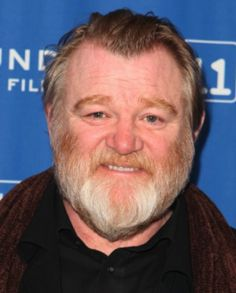 David Milch's 'The Money' Gets HBO Pilot Greenlight With Brendan Gleeson As Star