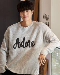 My Love Song, My Kind Of Love, Love Songs, Song Kang Ho, Sung Kang, Lee Min Ho Funny, Korean Drama Romance, Handsome Korean Actors, New Boyfriend
