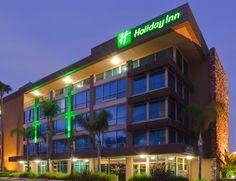 Holiday Inn Bayside