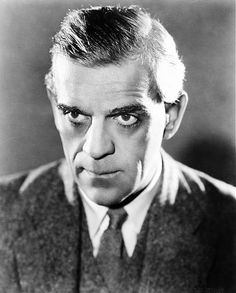 "Boris Karloff, Actor: How the Grinch Stole Christmas!. Along with fellow actors Lon Chaney, Bela Lugosi and Vincent Price, Boris Karloff is recognized as one of the true icons of horror cinema, and the actor most closely identified with the general public's perception of the ""monster"" from the classic Mary Shelley book, ""Frankenstein"". William Henry Pratt was born on November 23, 1887, in Camberwell, London, England, the son of Edward John Pratt Jr.,..."