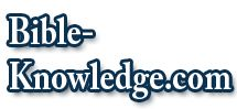 "Bible Knowledge is a non-denominational, Spirit-filled Christian ministry. The goal of our ministry is ""To provide you with good, basic, bottom-line, straight to the point Bible articles and Bible commentary covering a wide range of topics in order to help you grow in your own personal walk with the Lord."""