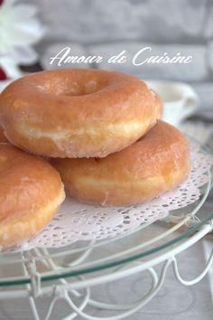 Donuts faits maison.CR2