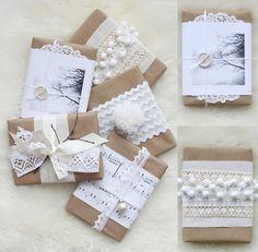 kerst-cadeau-inpakken-kant