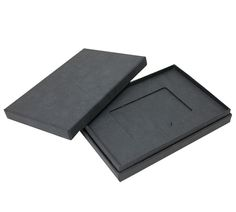 Rigid Boxes :: Yebo Custom Boxes and Packaging