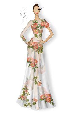 @jacodybullard #jacodybullard original designs fashion