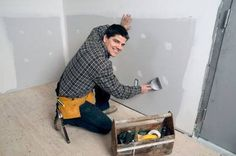 If you want to right and best services of the #Painting in #New #Zealand so visit this link .