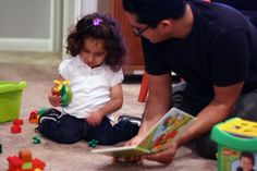 Lego Duplo Read & Build story time  #LEGODUPLOplay #lego #legos #toys #kids www.lil-miss.com