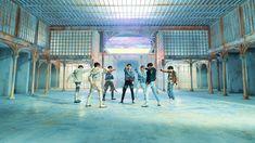 "BTS' ""Fake Love"" MV has hit 300 million views.On September the MV for BTS' ""Fake Love"" hit 300 million views around PM K… Jimin, Bts Bangtan Boy, Billboard Music Awards, Nct 127, Shinee, Love Yourself 轉 Tear, Bts Youtube, Bts Cute, Bts Mv"