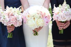 Copper River Room Wedding | Charleston Weddings | The Wedding Row