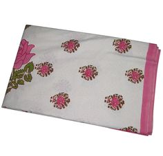 cotton bed sheets,floral bed sheets,bed sheets for sale,discount bed sheets