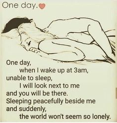 I Love You Husband, Love My Husband Quotes, Love My Boyfriend, Love Quotes For Girlfriend, Boyfriend Quotes, I Will Always Love You Quotes, Love You Forever Quotes, I Love You Quotes For Him, Love Yourself Quotes
