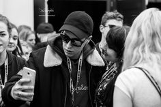 Hip Hop Rap, Rapper, Nova, Idol, Couple Photos, Couples, Musica, Couple Shots, Couple Photography