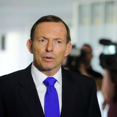 Jul 13, 2015: The Prime Minister says it is no secret he wants the $10 billion Clean Energy Finance Corporation (CEFC) abolished.