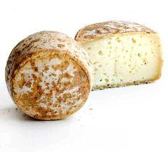 Serrat formatge d'ovella- Catalunya