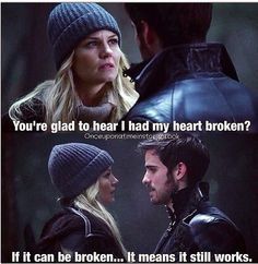 Captain swan. OMG SO IN LOVE WITH HOOK. IF I DID BAD BOYS AND ONE NIGHT STANDS HE WOULD BE AT THE TOP OF MY LIST