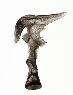 Molsart.no Whale, Lion Sculpture, Statue, Dark, Animals, Inspiration, Modern Art, Animales, Whales