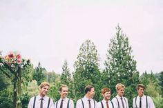 groomsmen August Wedding, Groomsmen, Couple Photos, Couples, Photography, Couple Shots, Couple Pics, Couple Photography, Photograph
