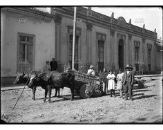 Resultado de imagen para leon durandin chile 1930