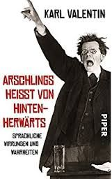 Bildergebnis für karl valentin postkarten Karl Valentin, Karate, A Good Man, Quotations, Humor, Words, Memes, Funny, Fictional Characters