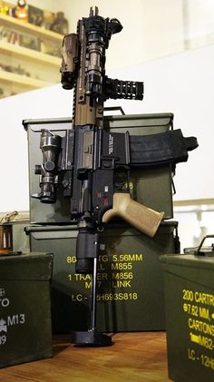 Molon Labe : viciouscustoms:   (via (78)...