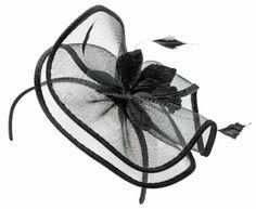 Freewheeling Fascinator | The J. Peterman Company
