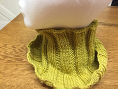 Snugly Cowl available in my Etsy shop @Lunagaiaknits