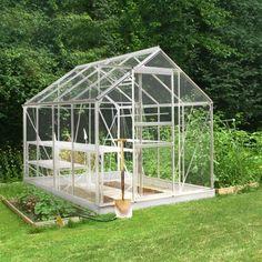 https://m.plantes-shopping.fr/medias/boutique/serre-de-jardin-halls-popular-5-m2-verre-horticole-3-mm/serre-de-jardin-halls-popular-5-m2-verre-horticole-3-mm.jpg