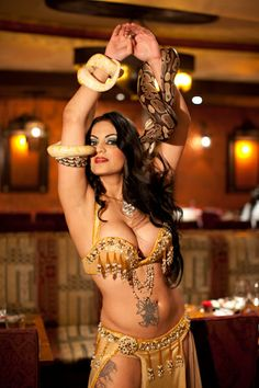 Hire Snake Charmers - Shahara who has been snake dancing on international television, danced for celebrities. find out more about hiring snake charmers & our award-winning entertainment service Walkabout, Voluptuous Women, Arabian Nights, Belly Dancers, Snake, Beautiful Women, Wonder Woman, London, Superhero