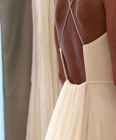 Wedding Dresses Lace Fit And Flare .Wedding Dresses Lace Fit And Flare Ball Dresses, Ball Gowns, Prom Dresses, Dresses With Sleeves, Dress Sleeves, Dress Lace, Bridesmaid Dresses, Look Fashion, Fashion Details