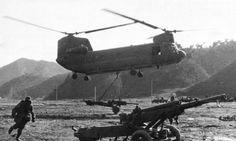 Karavanas The Blog: Το Chinook προβλέπεται να λειτουργήσει έως τουλάχι...