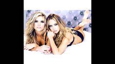 Alias Candelo Modelos Colombianas
