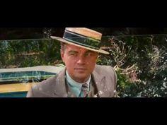 Repasa la carrera de Leonardo DiCaprio en esta recopilación de 8 minutosOGROMEDIA Films