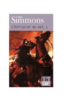 L'Echiquier du mal, tome 1:Amazon.fr:Livres