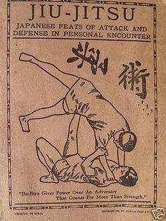 jiu jitsu yamanaka