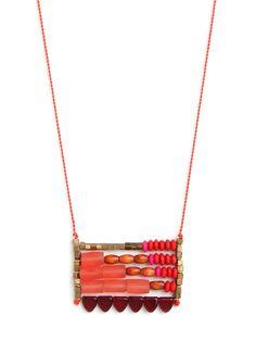 DIY Necklace Inspiration