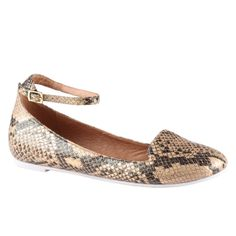 VOLNY - women's flats shoes for sale at ALDO Shoes.