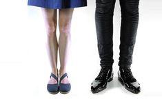 Vegane Schuhe: alle Onlineshops auf einen Blick