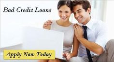 Get cash loans with hassle free and without any credit check for urgent. Bad credit loans cash provided by online and are you get cash need it.