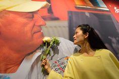 Embassy of Ukraine in China, Embajada de Cuba en Eslovaquia , 菲德尔·卡斯特罗在演讲, Kubánske veľvyslanectvo na slovenskom ,Consejero Sr. Gilberto Jose Espineira Aquino , 全国政协副主席、 中联部部长王家瑞 , 王家瑞 , 张延昆 , 潘伟芳 , Embassy of Venezuela in Vienna, Austria , Alí de Jesús Uzcátegui Duque , CubaMINREX , América Latina CELAC Cuba , Fidel Castro, Hugo Chávez , Raul Castro, Daniel Ortega, PetroCaribe , Petrocaribe . , Austria , Cuba MINREX Eslovaco , 全国政协副主席、中联部部长王家瑞 , 王家瑞 , 张延昆 , Foto: Andrej Palacko Fidel Castro, Vienna Austria, Latina, Cuba, Ukraine, America, Venezuela, Fotografia, Usa