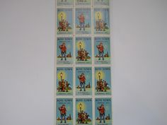 Father Flanagan's Boys Home. Boys Town, Nebraska  1970 Annual Seal Stamp