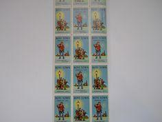 Father Flanagan's Boys Home. Boys Town, Nebraska  1970 Annual Seal Stamp
